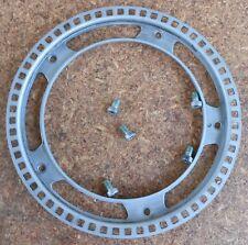 HONDA VFR 1200 2010 10 - REAR BACK WHEEL ABS SENSOR RING