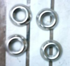 Rayburn Cooking Range coil spring handle cup washers new stainless steel