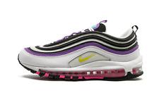 Nike Air Max 97 - 921826 106