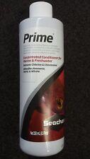 Seachem Prime water conditioner 250ml
