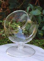Miniature FAIRY GARDEN ~ Mini Glass Tabletop Terrarium ~ NEW