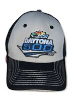 Daytona 500 58th Annual 2016 Great American Race Blue Hat Fanatics Free Ship