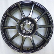 VW Alloy Wheel 7x17 et46 Polo 6r0071497 Motorsport KBA 47656 JANTE cerchione Llanta