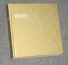 Brafa 2015 - Brussels Antiques and Fine Arts Fair (Delen, Private Bank)
