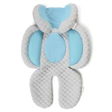 Munchkin Cool Cuddle Baby Head and Body Support for Car Seats and Pushchairs