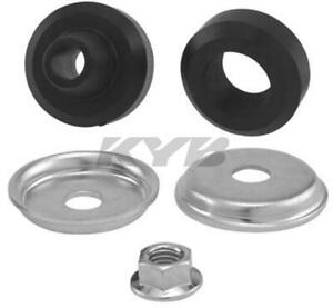KYB Shocks & Struts Strut Mounts Rear for FORD Crown Victoria for 2003-10 FORD G