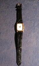 Markenlose antike Armbanduhren