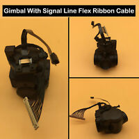 Gimbal Camera Video Signal Line Cable OEM Replacement For DJI Mavic Air Drone