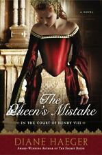 Henry VIII's Court: The Queen's Mistake : In the Court of Henry VIII 2 by...