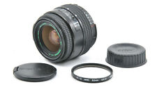 Quanraray-NF AF 35-80mm F4-5.6 Lens For Nikon F Mount! Good Condition!