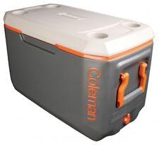 Coleman 66l Tri-colour 70qt Xtreme Cooler