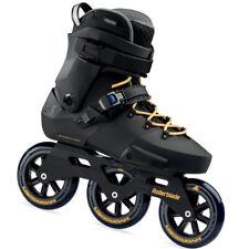 Rollerblade Twister Edge 110 3WD Herren-Inline Skates Inliner Inlineskates Stunt