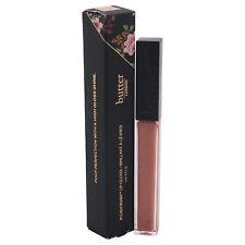 New ListingPlush Rush Lip Gloss - Fireworks by Butter London for Women - 0.2 oz Lip Gloss
