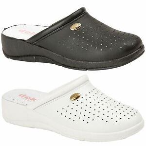 Women's Clogs & Mules Shoes for Women Garden Clogs Nursing Shoes Womens Clogs