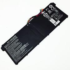 +100% OEM AC14B8K Battery For Acer Aspire V3-371 V3-111 ES1-511 E5-771G CB3 CB5