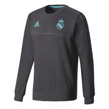Allenamento calcio Real Madrid acquisto
