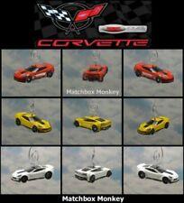 Auto di modellismo statico Hot Wheels