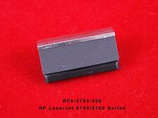 HP LaserJet 8100 8150 Separation Pad (Tray-1) RF5-2703 RF5-2703-000 OEM Quality
