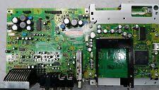 Main Board CMF111B 4  EASY LIVING EASY37HDDVB