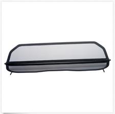 Coupe vent / Filet anti remous PEUGEOT 207 cc 207cc Cabrio