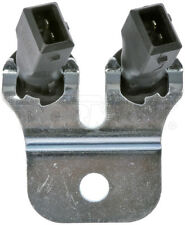 Engine Crankshaft Position Sensor-Eng Code: 3126, Caterpillar Rear Left 904-7020
