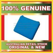 GENUINE ORIGINAL BLACKBERRY PLAYBOOK SKY BLUE SLEEVE ACC-39320-201 NEW SEALED