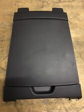 NEW VAUXHALL AGILA B MK2 07-14 CENTRE CONSOLE DASHBOARD STORAGE COMPARTMENT