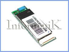 Asus Z53 Z53J F3J X51L F5 X56 M51SE Scheda Bluetooth 80-I8G000-01Z 14G152097004