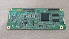 """TOSHIBA 26WL36P 260WC4LV1.1T 26"""" TV TCON PCB SCHEDA"""