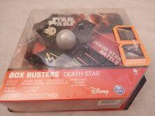 Star Wars Caja dos horas estrella de la muerte de juego niños juego para dos jugadores de batalla dados