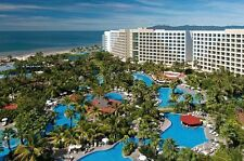 Grand Mayan Nuevo Vallarta, Puerto Vallarta, Mexico, 8 Days, 7 Nights