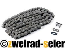 Rollenkette Kette 110 Glieder 1/2x5,4 Simson S51 S53 S70 S83 Star Sperber Habich