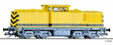 HS Tillig 04599 Diesellokomotive BR 111 Start
