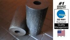 """Rubber Anti-vibration Spacer  3/4"""" OD x 1/4"""" ID x 1 1/2"""" Thick (Item# X19-8)"""