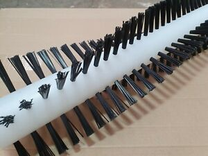 Dennis Mower Brush FT510