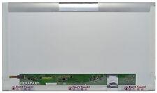 """Dalle Ecran 15.6"""" LED pour ordinateur portable HP Pavilion G6-2331SF"""
