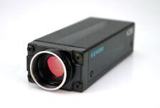 Siemens K230 Kompaktkamera Camera 2GF1020-8AA CCD #4654