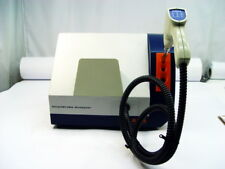 FOSS XM 1200 XDS SmartProbe Analyzer