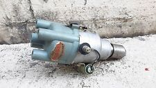 MAZDA 1000 1200 1500 Ignition Distributor NOS Made in JAPAN