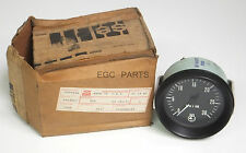 More details for 83944567 - tachometer fits new holland