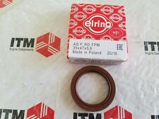 Volvo 240 - 740 - 730 - 940 Cam & In/Shaft Seal  & Crank Seal  850 - C70 - S60 +