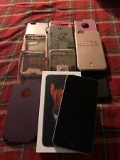 New listing Apple iPhone 6s Plus - 32Gb - Space Gray (Unlocked) A1634 (Cdma + Gsm)