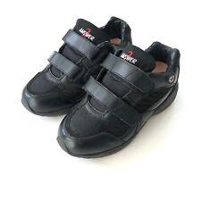 Apis Answer2 553-1 Men's Therapeutic Extra Depth Shoe Size 6.5