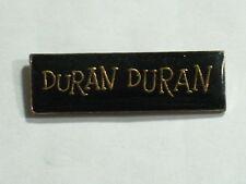Vintage Duran Duran Pin , (1g)*(**)(