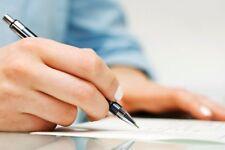 Teacher training PGCE essay assignment special needs differentiation feedback
