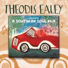 CD de musique soul pour Pop Various
