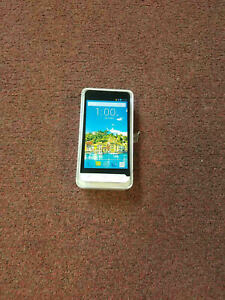Posh TITAN HD Unlocked 4G Smart Phone