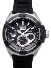 Relojes de pulsera Seiko para hombre