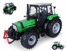 Deutz-Fahr Dx 4.56 Agroprima Limited Edition Tractor 1:32 Model 5234