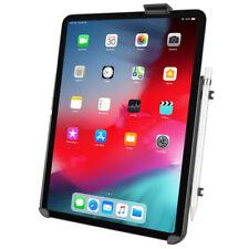 RAM Mounts EZ-Roll'r Custom Cradle for Apple iPad Pro 11-Inch  RAM-HOL-AP23U